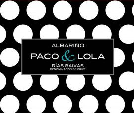 Get to Know <br>Paco and Lola