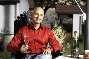 article_Rajeev-Samant-Sula-Brut