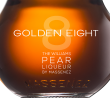 G.E. MASSENEZ Releases Golden Eight