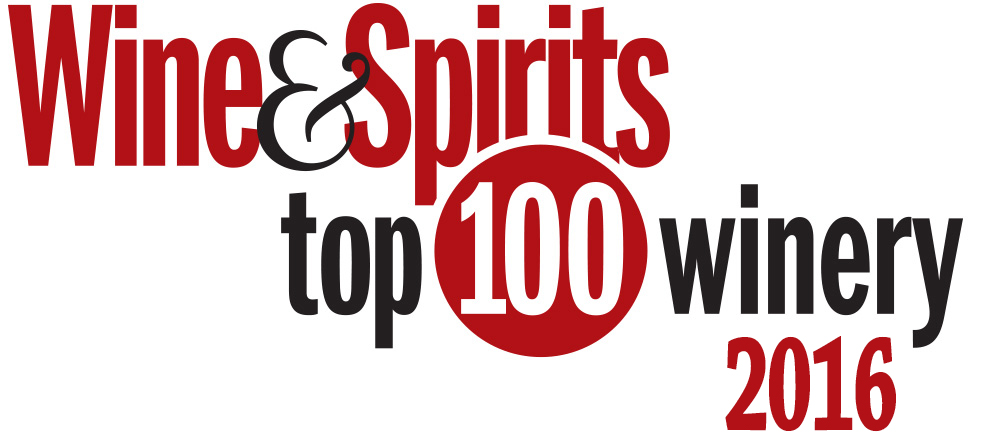Wine & Spirits Magazine Honors Maison Joseph Drouhin by naming them to their Top 100 Wineries of 2016!